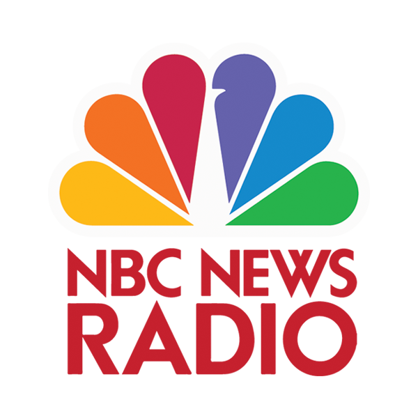Listen to NBC News Radio Live - The news you want, when ...