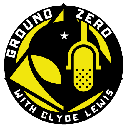 Listen to 'GARDEN PLOT – BEATING BLACK HELICOPTER BLUES' – February 6, 2019 | Ground Zero With Clyde Lewis | Podcasts