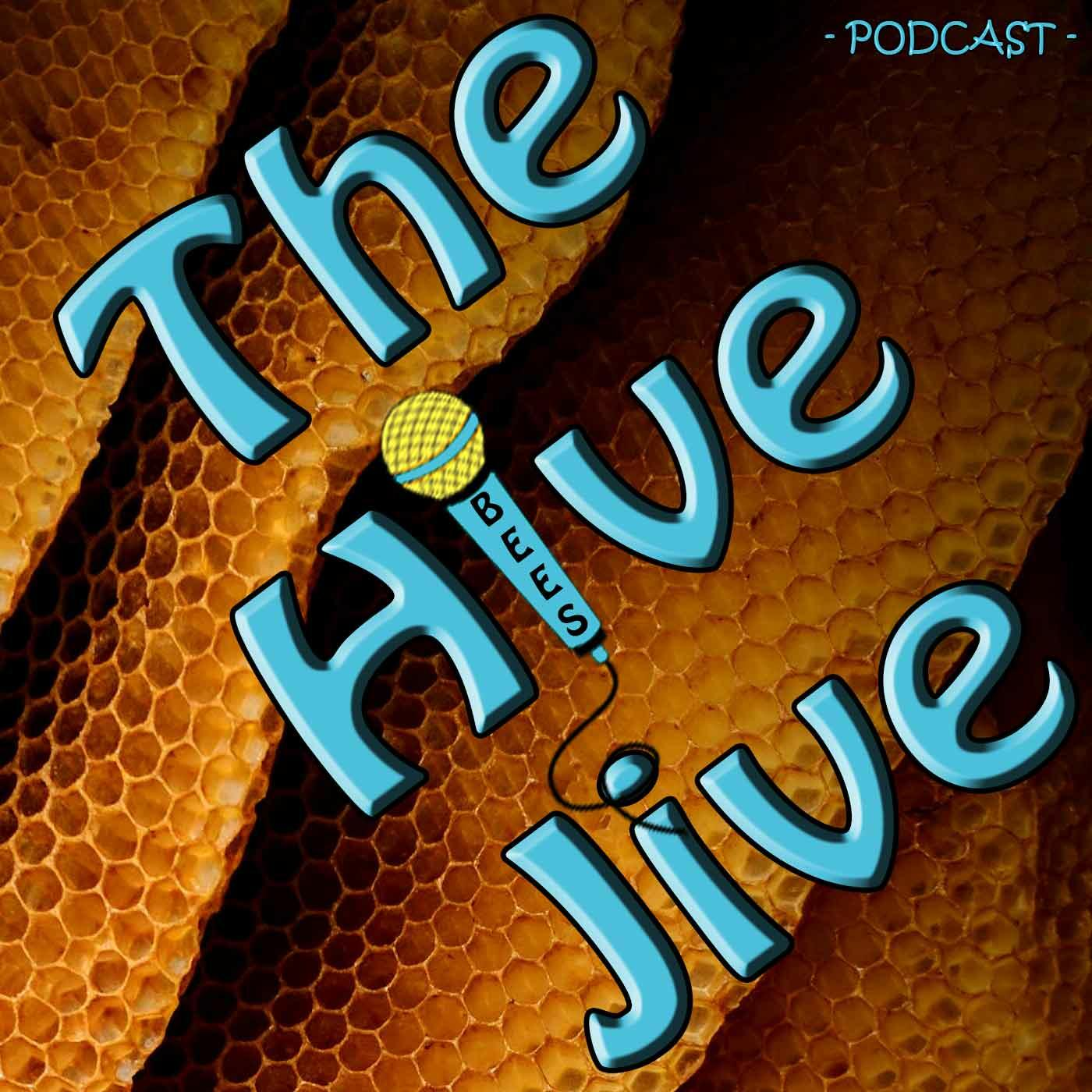 Listen Free to The Hive Jive