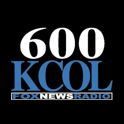 Listen to KCOL Mornings with Jimmy Lakey 4 18 2019 hr 3 | KCOL Clips | Podcasts