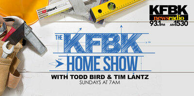 Listen to Free Episodes of The KFBK Home Show on iHeartRadio ...