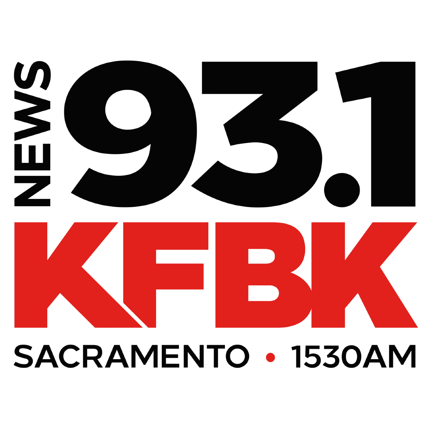 Listen to KFBK Weekend LIVE | KFBK Clips | Podcasts