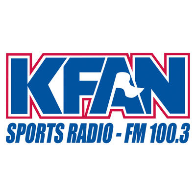 Listen to #92Noon! Nordo in for PA! Falness/Charch/Russo/Burns/Robson | KFAN Clips | Podcasts