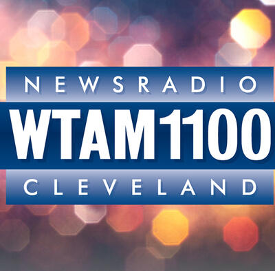 "Listen to Wills & Snyder: Marlins ""NET"" Indians 3 To 1 - Tom Hamilton Recaps Marlins - 1 PM Game Today - NFL Draft Tomorrow-Will Browns Try To Move For a 1st Rounder - Entertainment Report ABC Matt Wolfe on ""Avengers Endgame"" - IHeart Deal Sangria Tapas and Bar We 