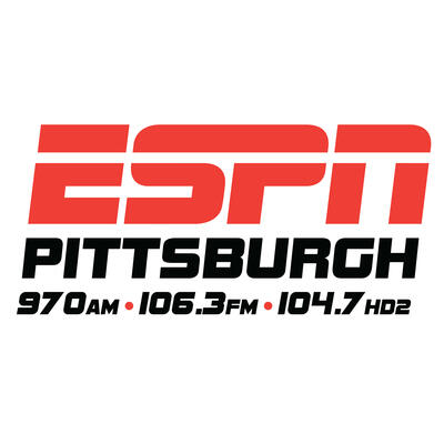 Listen to The Derek Schooley Coaches Show | ESPN Pittsburgh Specialty Shows | Podcasts