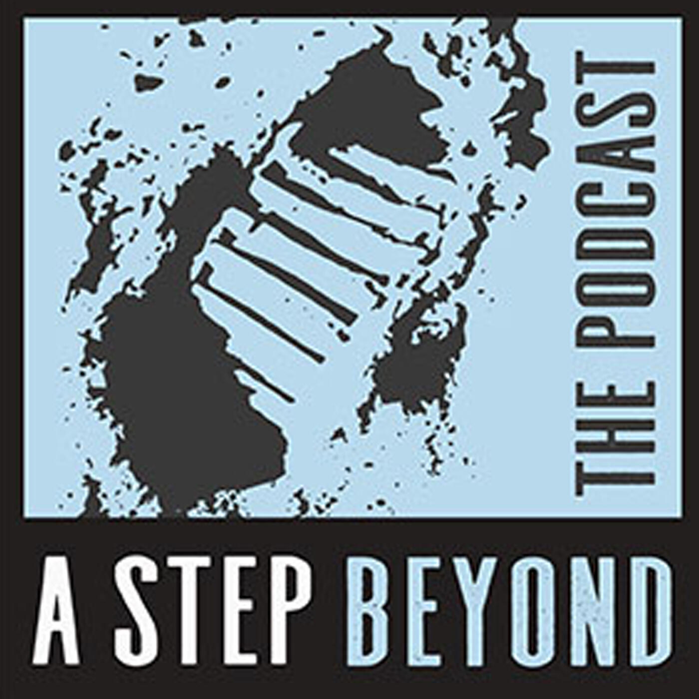 Listen to S4 EP4 Fred Haise: Apollo 13 Astronaut | A Step Beyond | Podcasts