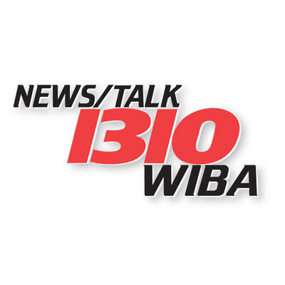 Listen to Packers Head Coach Mike McCarthy | WIBA Clips | Podcasts