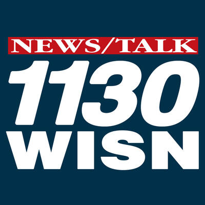 Listen to If Walker Wins, Leah Wins ~~ Reince Priebus | WISN Clips | Podcasts