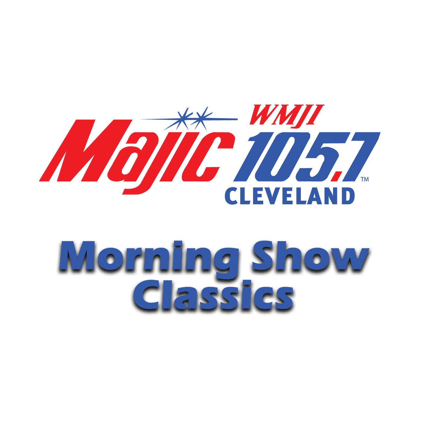 Listen to What's Trending, Bob Marley, Make Us Feel Good, Majic Ways To Save With Matt Granite, Knuckleheads in the News | Majic Morning Show | Podcasts