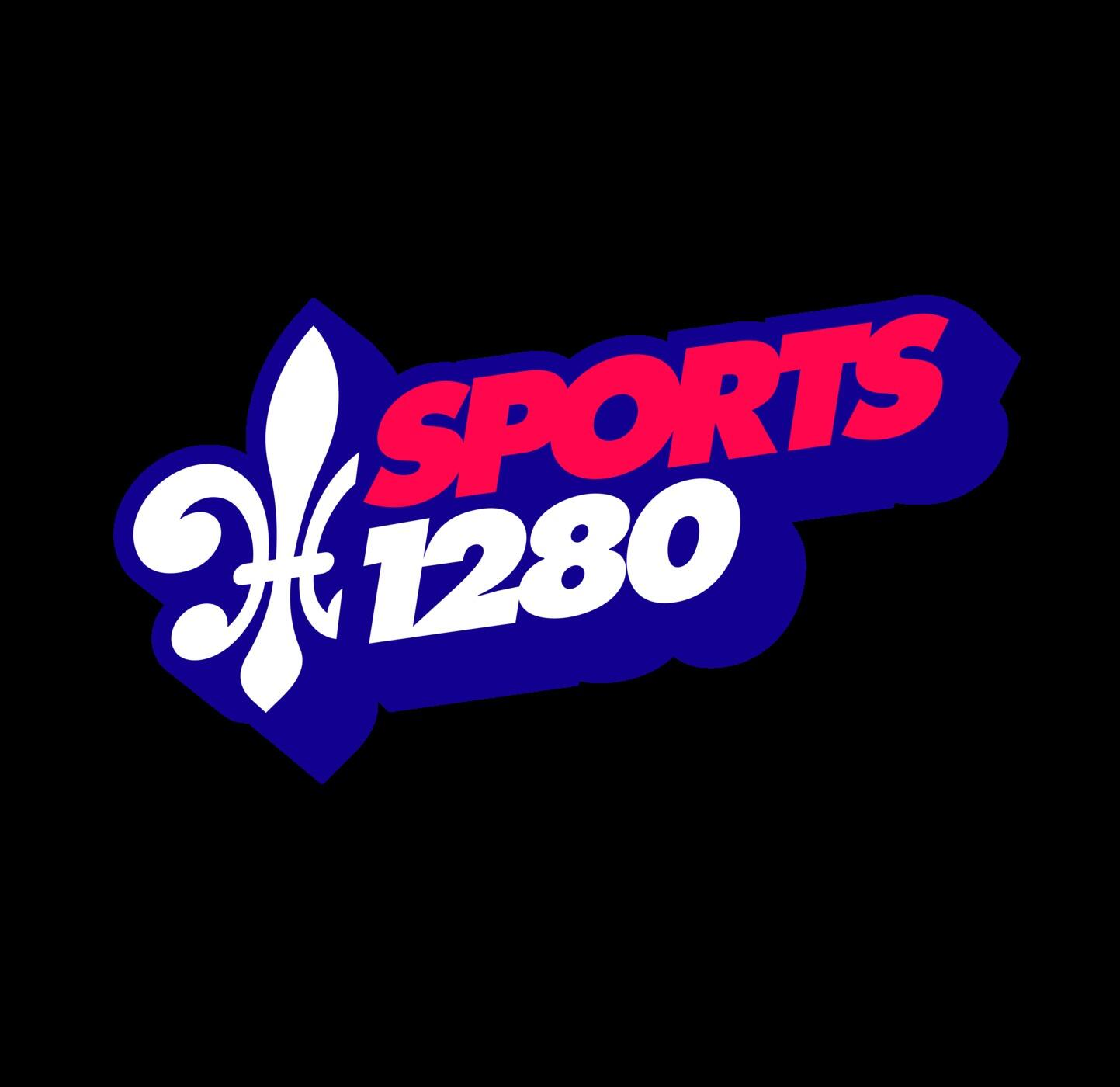 Listen to Can New LSU AD Scott Woodward Navigate the Land Mines and Politics Involved in Being the LSU AD? | Sports 1280 Clips | Podcasts