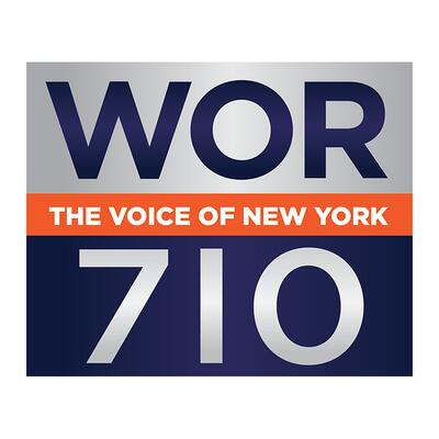 Listen to Best of WOR Tonight 4-02-19 | 710 WOR Clips | Podcasts