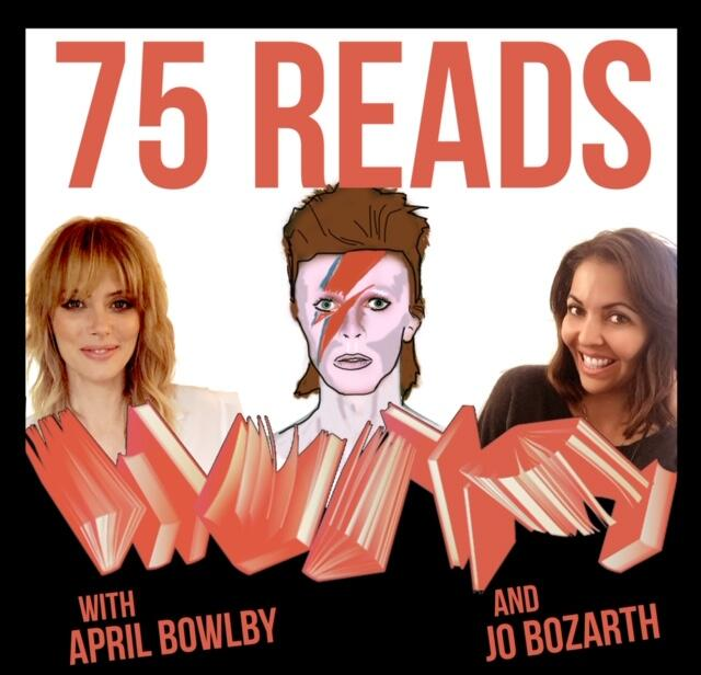 Listen To Bowie Ep 7 1984 By George Orwell Part 2 Why Now May