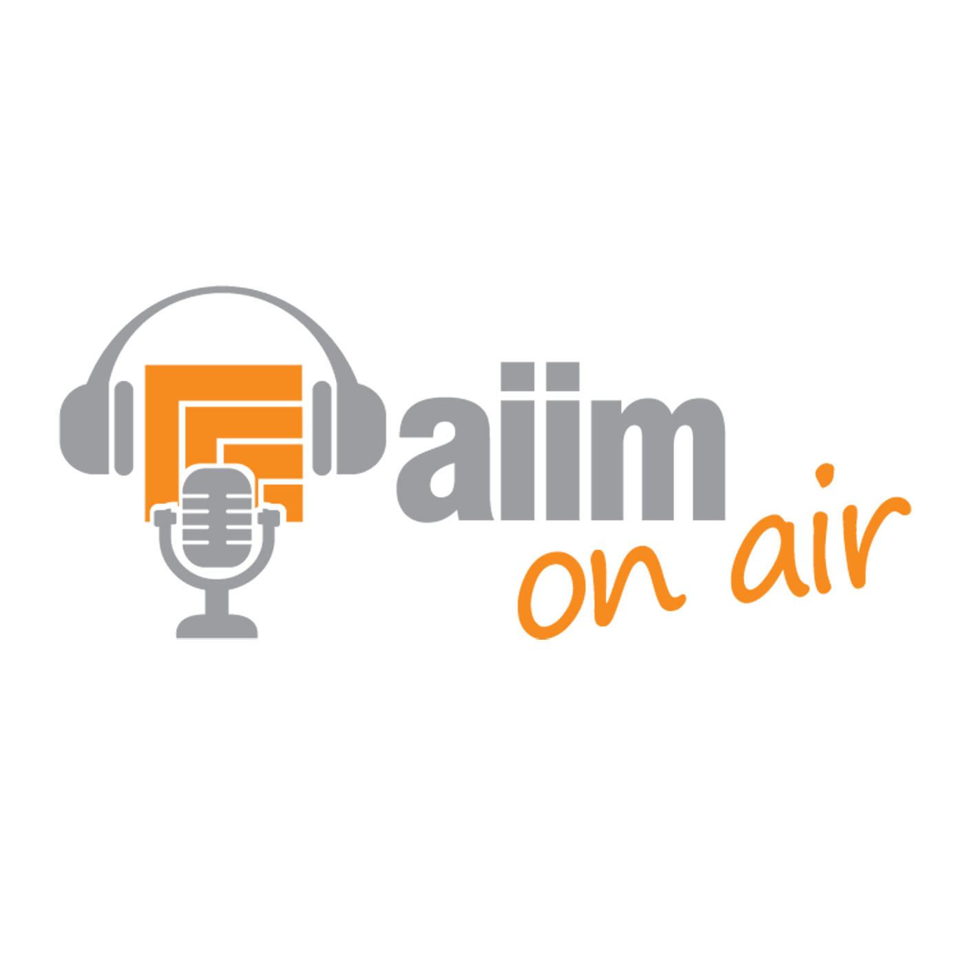 Listen to Kevin Parker, Chris Walker; trends in Mobile Capture, InfoGov, and SharePoint | AIIM On Air | Podcasts