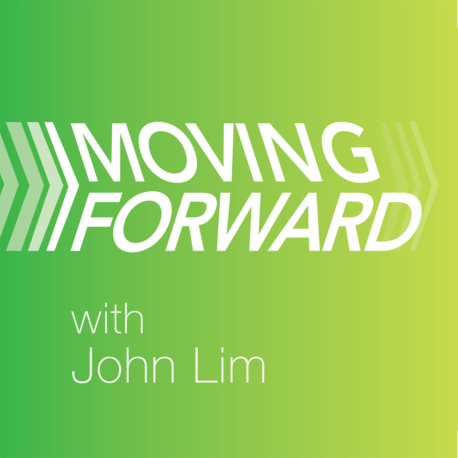 Listen to MF 198 : Dr. Will Deyamport on Moving Forward as an Edupreneur | Moving Forward : Entrepreneurship | Inspiring Careers | Artists | Musicians | Entrepreneurs | Business Leaders | Podcasts