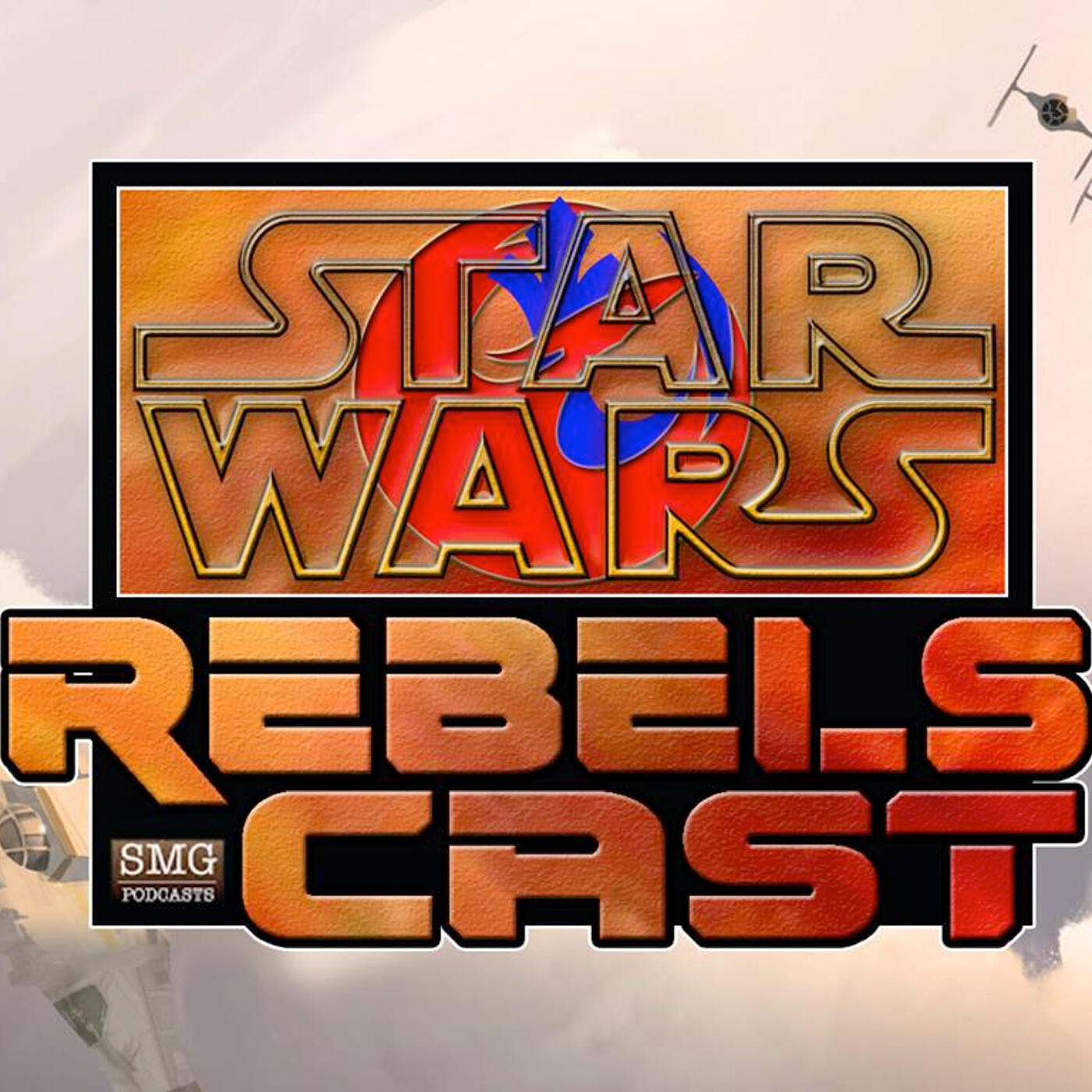 star wars rebels s02e01 the siege of lothal