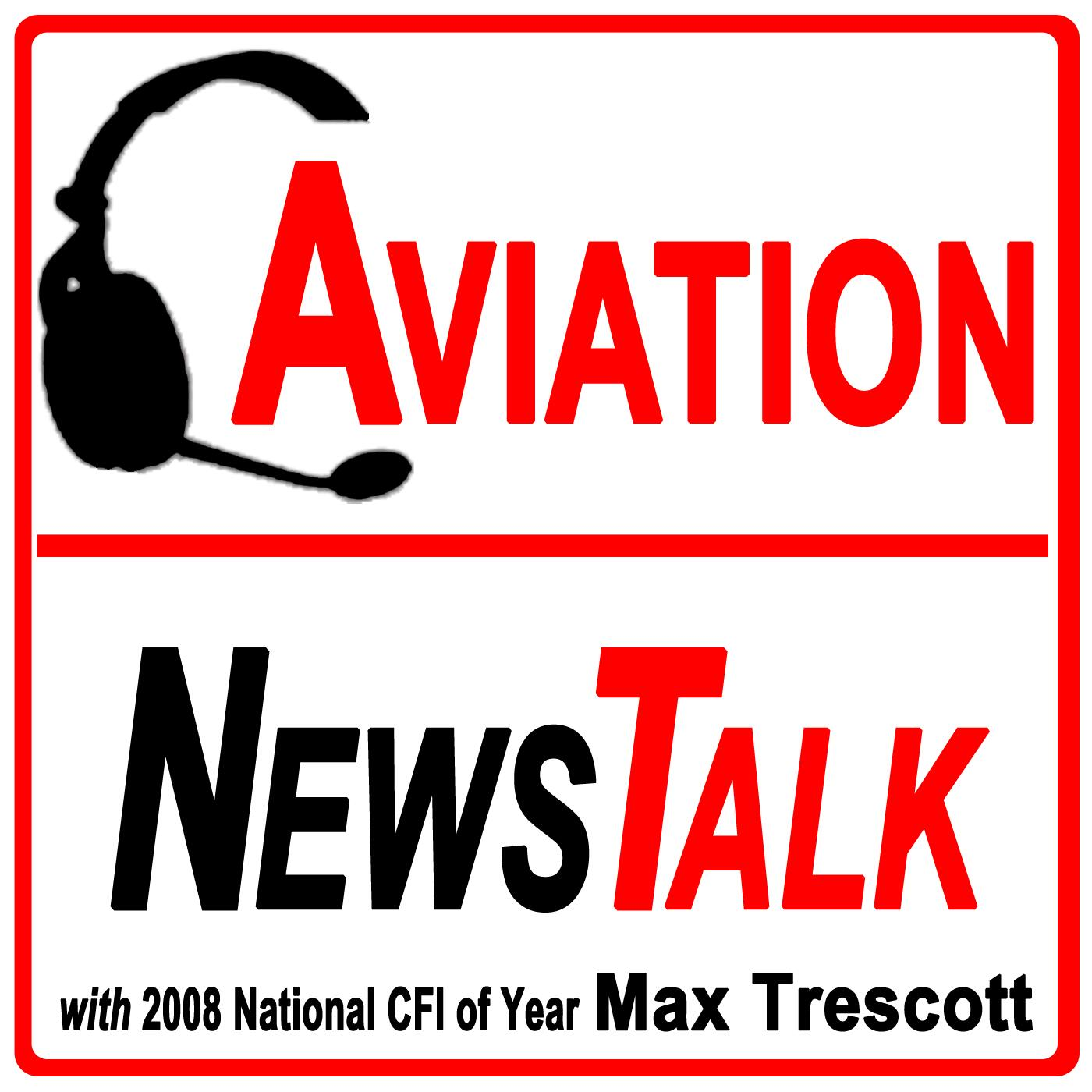 Listen to 104 Learning Advanced Avionics and Upgrading Your Cockpit